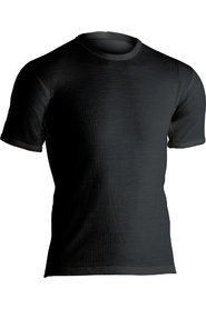 Dovre Wool T-shirts 1/4 ærme