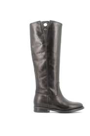 Boots 14050A20