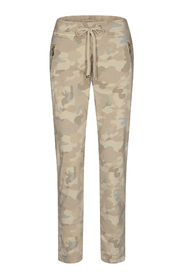 138680 Trousers