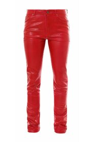 Trousers 614450Y09AD