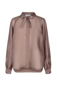 Enola Sleeve Shirt