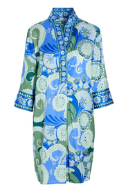 KAMILLE Dress