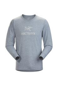 Ac'Word T-Shirt