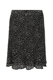 Maj skirt