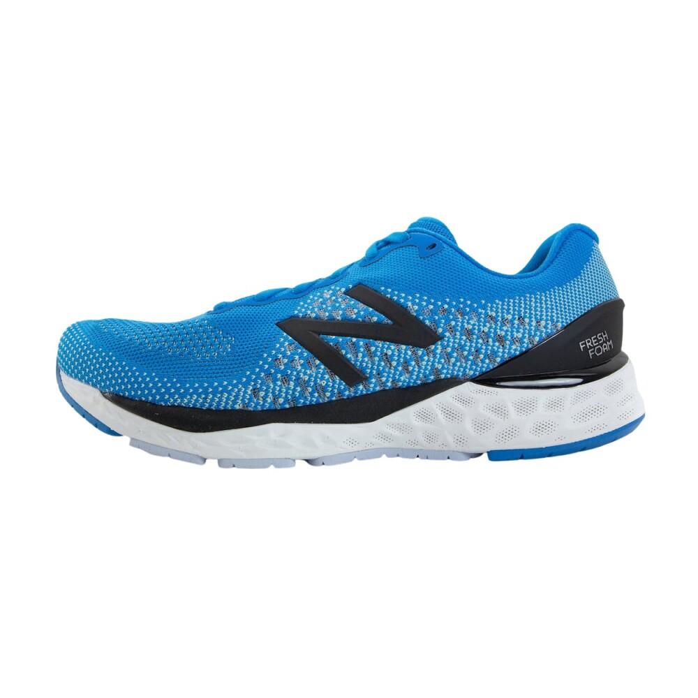 880 V10 shoes