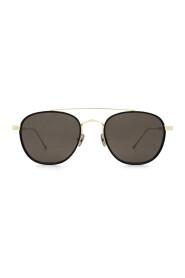 Sunglasses CT0251S 001