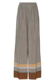 Pantalon Taffy A Silk