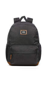 REALM PLUS BAKPACK VN0A34GLO8W
