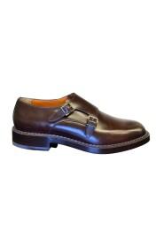 Doppia Fibbia shoes