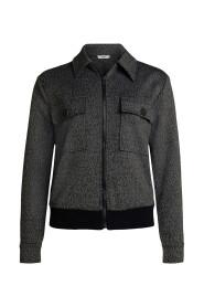 jacket 51A01-02401100/2