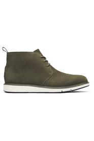 Motion Chukka Sko