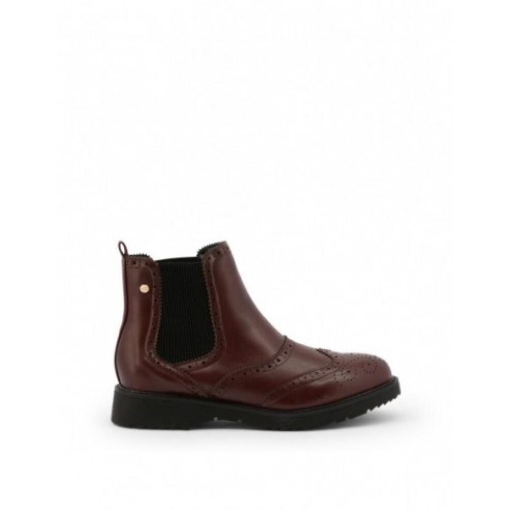 RBSC1JR02 shoes
