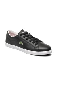 LACOSTE MARCEL CUP SNEAKERS
