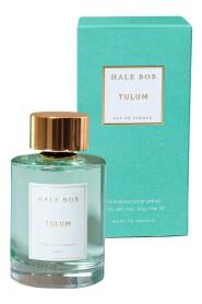 Tulum Perfume Parfymer