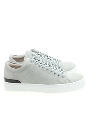 Sneakers PM56