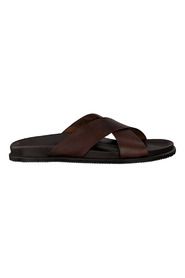Slippers M5204