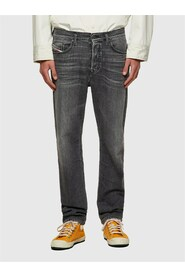 09A11 JEANS