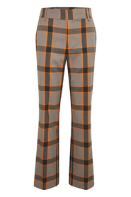 Ollie Bootcut Pant