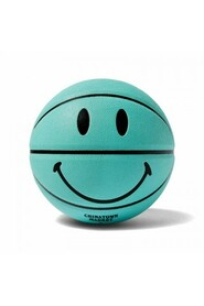 Smiley Breakfast Basketball