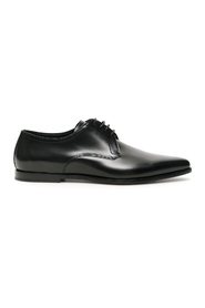 Paride derby shoes