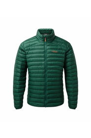 Cirrus Insulated Jacket