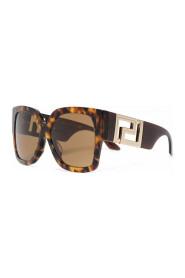 VE4402 511973 Sunglasses