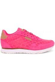 Sneakers Nora II Mesh