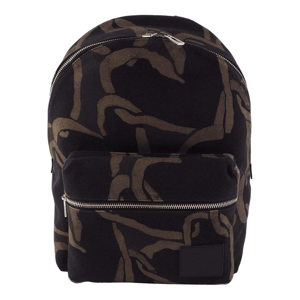 Bag Backpack Uprt