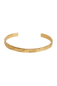 Ciosa Bracelet