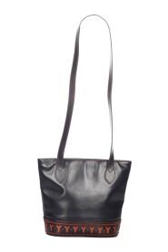 Shoulder Bag Pre-Owned