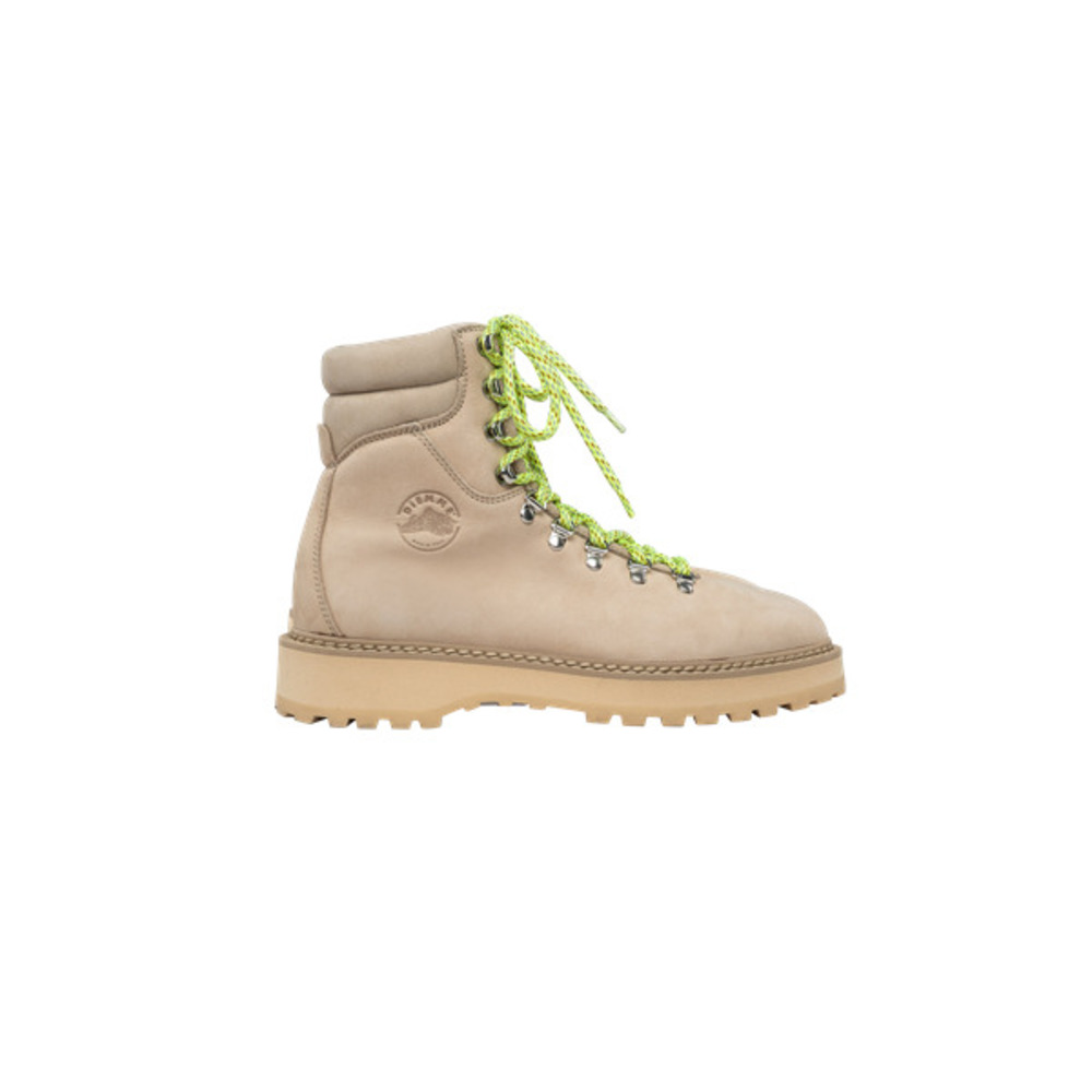 Støvler,Vintersko,joggesko