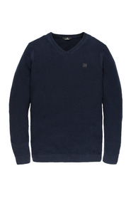Pullover vkw197130-5287
