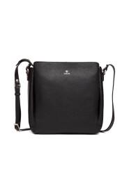Cormorano Ellinor stor håndtaske med lynlås
