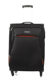 39G009908 By hand suitcase