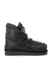 Eskimo 18 Crystal Stars Boots