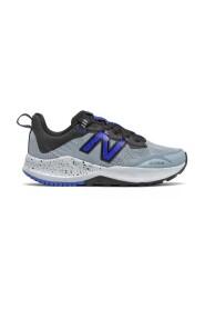 Sneakers YPNTRGB