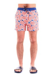 NORTH SAILS 673387 Swimsuit Men CORAL