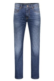 Jeans Ben H693 Regular Fit Blauw (0380 00 0970L)