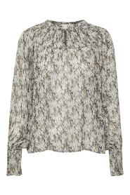 Katarina BL blouse