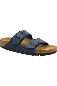 Birkenstock Arizona 51753