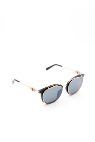 14E13RQ0A sunglasses
