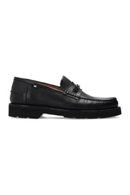 Norrison loafers