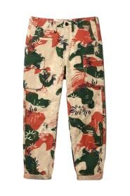 BUFFALO trousers