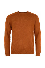 NEW COBAN KNIT