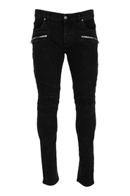 Jeans WH1MG005107D