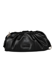 Central City Large Clutch