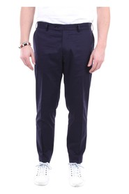 033469T09323 Regular Men Trousers
