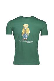T SHIRT ORSETTO