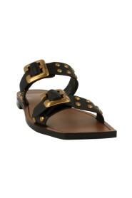Sandal 84865-G Bronx
