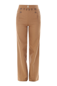 Trousers 8039054